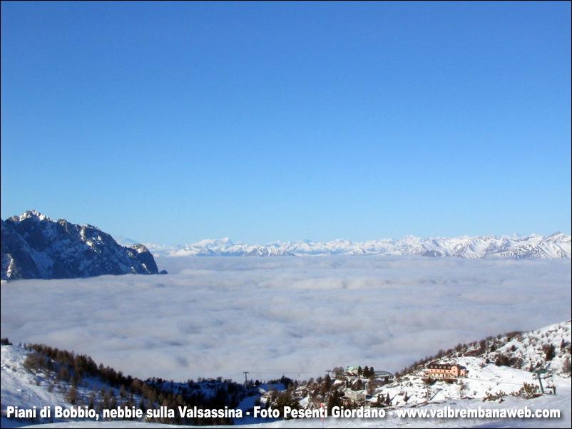 Immagini vette montagne valle brembana alpi orobie for Piani di montagna moderni