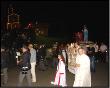 Festa della Madonna a Frerola di Algua