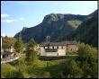 Borgo di Redivo (750 m s.l.m.)