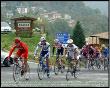 97 Giro di Lombardia, passaggio a Bracca