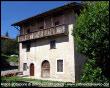 Antica abitazione di Bracca