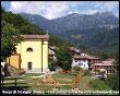 Il Borgo di Staviglio (Bracca)