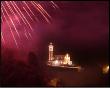 Festa Beata Vergine Addolorata a Cornalta