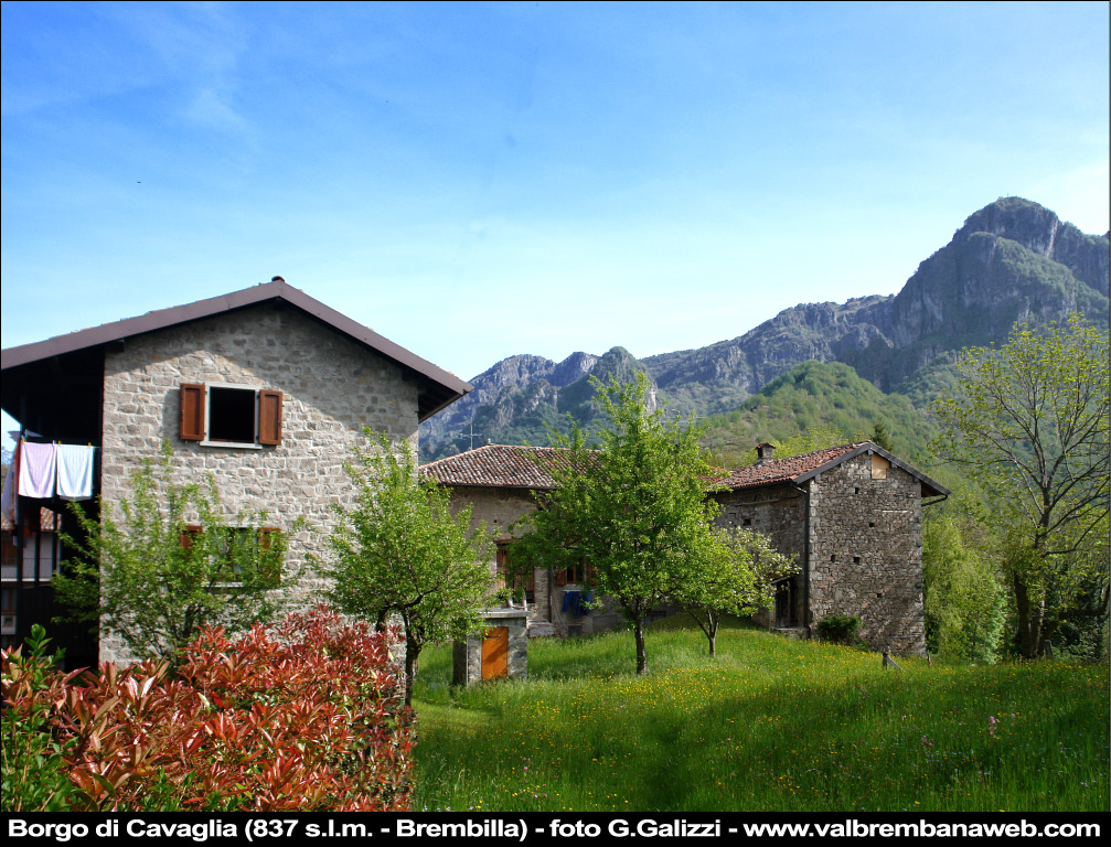 Beautiful Le Terrazze Ubiale Photos - Home Design Inspiration ...