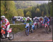 Campionato Italiano Enduro Hard Race