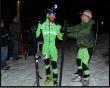 Sci-Alpinistica sotto le Stelle