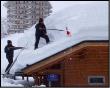 2009 Gran Neve a Foppolo