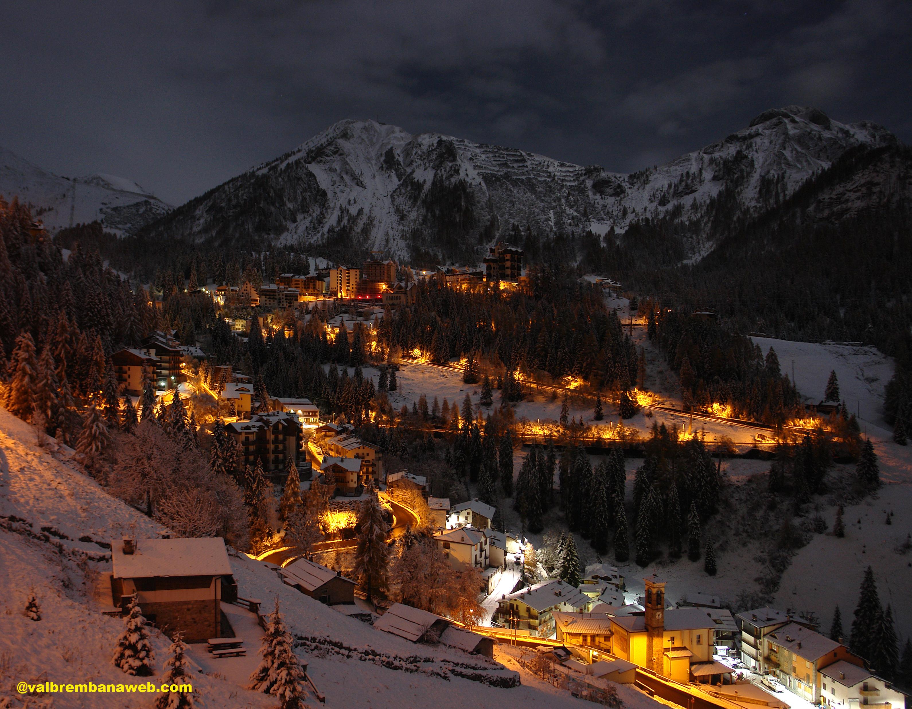 neve stazioni sciistiche lombardy italy - photo#27