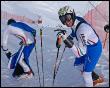 Nazionale Italiana Slalom Gigante a Foppolo