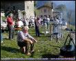 Castagnata a Pusdosso 2003