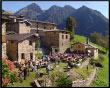 Castagnata a Pusdosso 2006