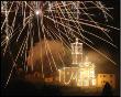 Festa della Madonna a Trabuchello di Isola di Fondra