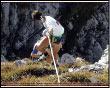 Maratona delle Orobie