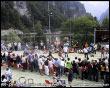 Tiro alla Fune al Campo Sportivo - Foto 2