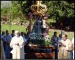 Sagra della Madonna del Frassino