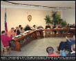 Decisione del Consiglio comunale sul progetto Torcole Ski