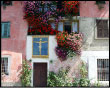 Antica abitazione di Piazzolo