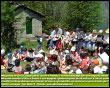 Festa degli Alberi (Scuole Elementari)