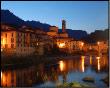 Borgo antico di San Giovanni Binaco