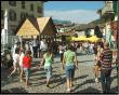 Montagna Aperta 2007