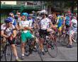 Trofeo Don Testa di Ciclismo