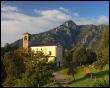 Borgo della Pianca di San Giovanni Bianco