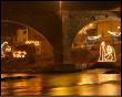 Presepe sotto i Ponti di San Giovanni Bianco