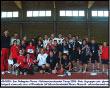 Valbrembanabasket Camp 2005