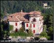Castello della Botta (Vetta)