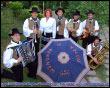 Gruppo Folk Noter de Berghem