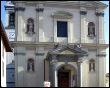 Parrocchiale di Villa d'Almè