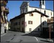 Via Prada Villa d'Almè