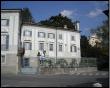 Villa Milesi